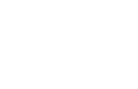 Lazarka
