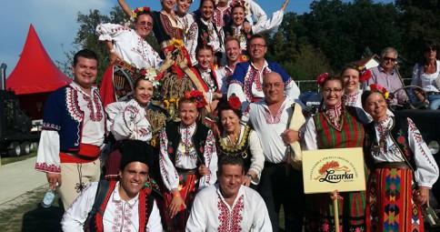 2016 Aldersbach bei Passau